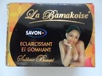 Soap - Savon by La Bamakoise ( 225 g )